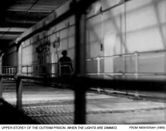 _09-2-Menyerah-Outram-Prison