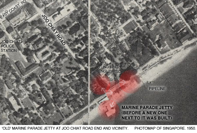 _09A-Photomap-1950-Marine-Parade-Jetty-Joo-Chiat-Rd-End