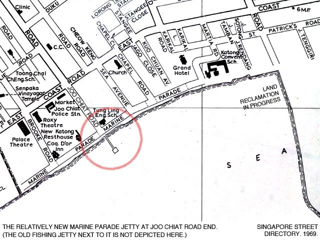 _09B-Street-Directory-1969-Marine-Parade-Jetty-Joo-Chiat-Road-End