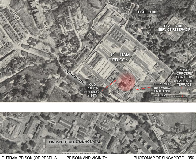_12A-PhotoMap-1950-Outram-Prison