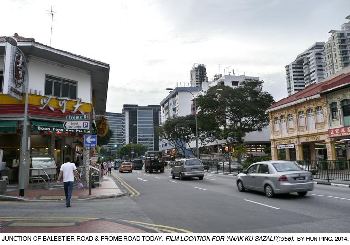 _12C-Shophouses-Jalan-Kemaman-2014