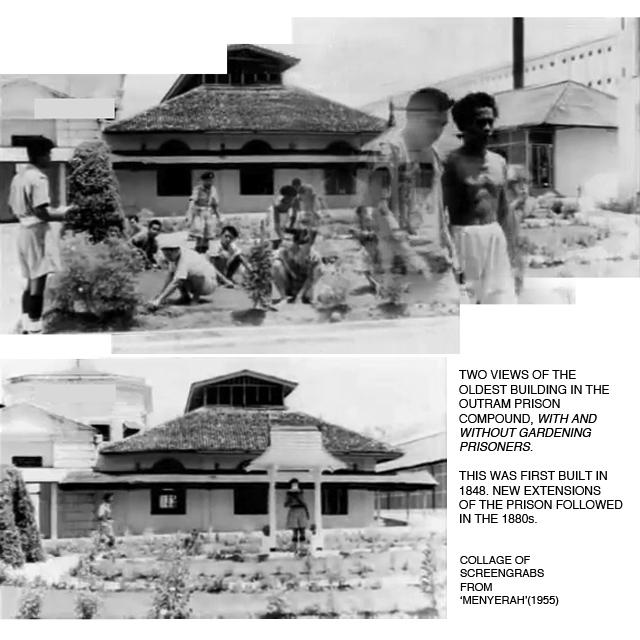 _13-Menyerah-Outram-Prison