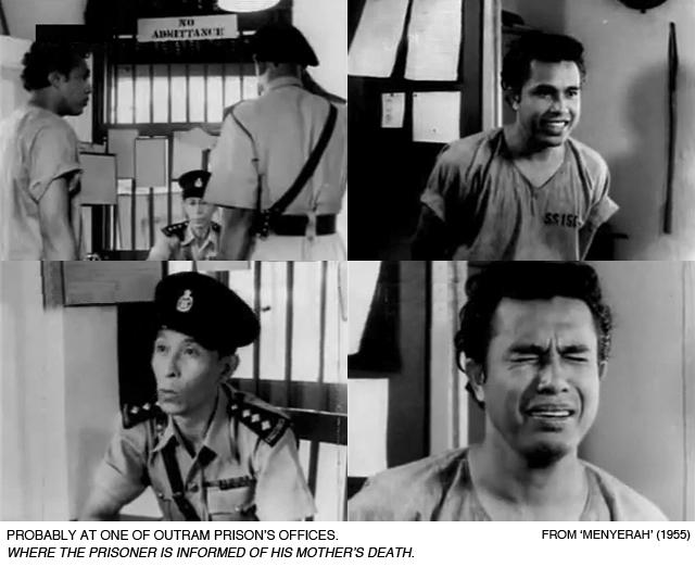 _14-Menyerah-Outram-Prison