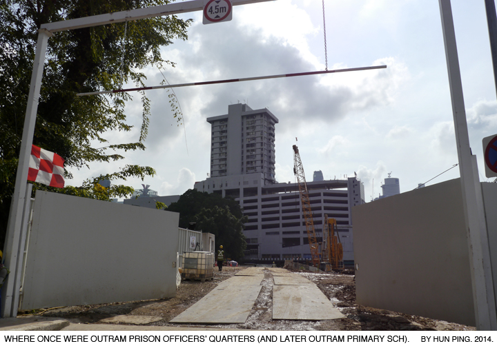_14C-Former-Pearls-Hill-Terrace-flats-for-prison-officers-2014