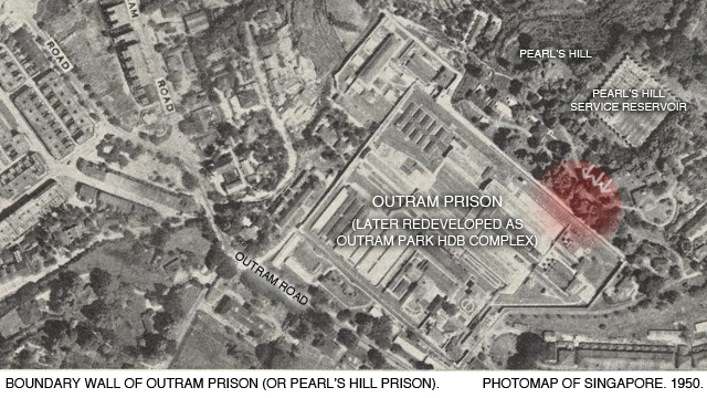 _18C-PhotoMap-1950-Outram-Prison