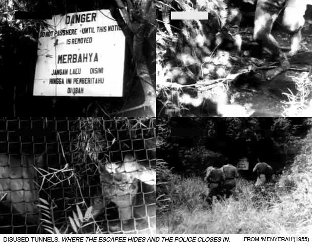 _19-Menyerah-Disused-Tunnels
