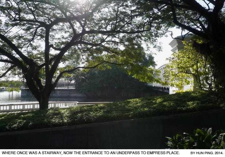 _24A-Esplanade-Park-Former-Stairways-2014