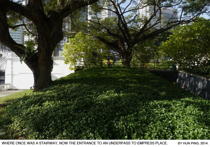 _24B-Esplanade-Park-Former-Stairways-2014