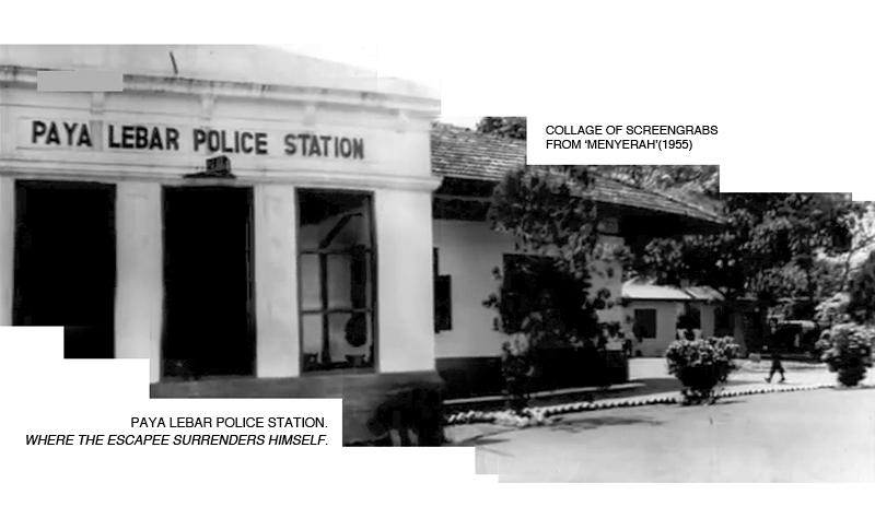 _25-Menyerah-Paya-Lebar-Police-Station