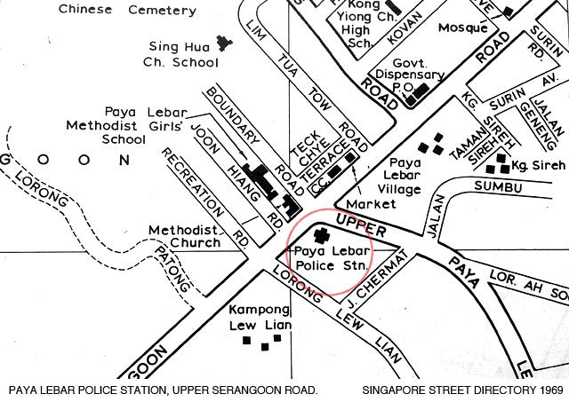 _26A-Street-Directory-1969-Paya-Lebar-Police-Station