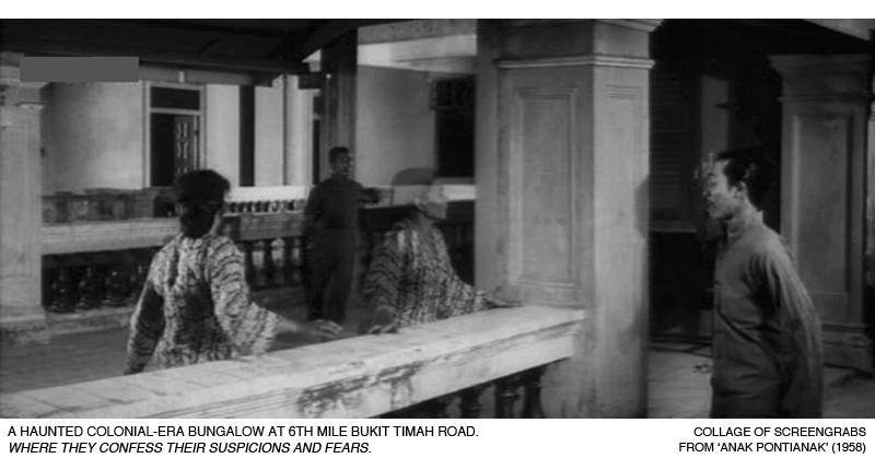 _01-Anak-Pontianak-Haunted-House