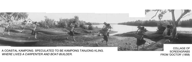 _01-Doctor-Coastal-Kampong