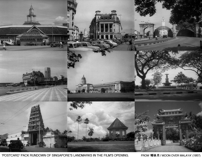 _01-Moon-Over-Malaya-Postcards-tourist-sights