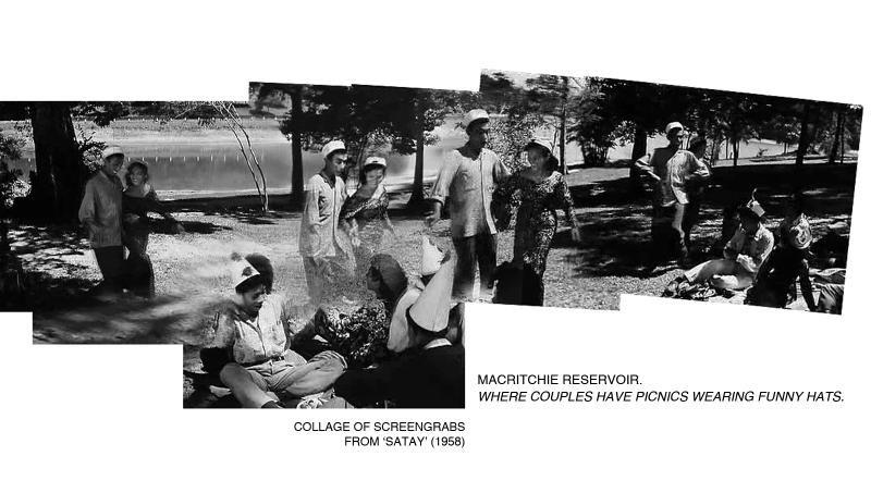 _01-Satay-MacRitchie-Reservoir