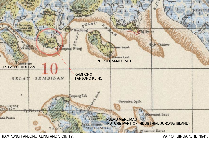 _01A-Map-1941-Tanjong-Kling