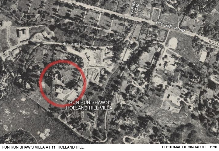 _01A-PhotoMap-1950-RunRunShaw-Villa-HollandHill