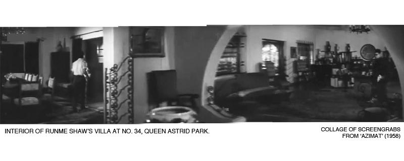 _02-Azimat-Shaw-villa-Queen-Astrid