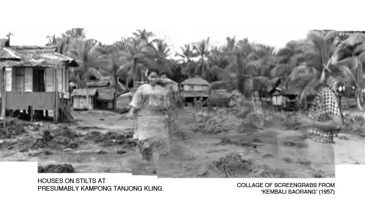 _02-Kembali-Saorang-Kg-Tanjong-Kling-Stilt-Houses