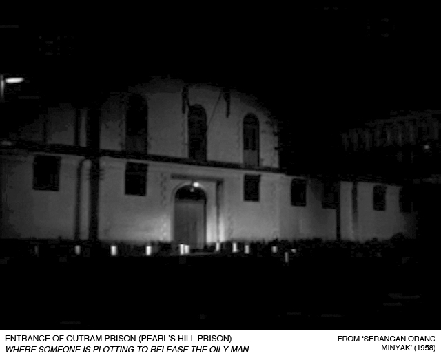 _02-Serangan-O-Minyak-Outram-Prison