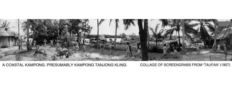 _02-Taufan-Kampong