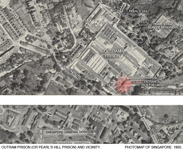 _02A-PhotoMap-1950-Outram-Prison