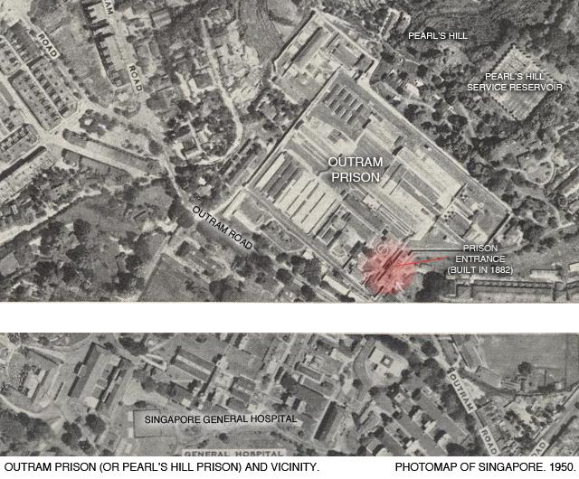 _02A-PhotoMap-1950-Outram-Prison