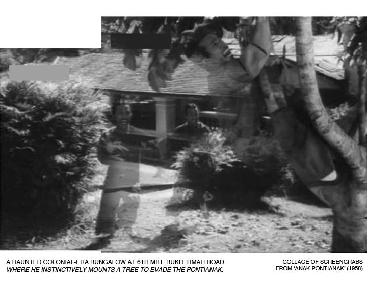 _03-Anak-Pontianak-Haunted-House