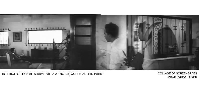 _03-Azimat-Shaw-villa-Queen-Astrid