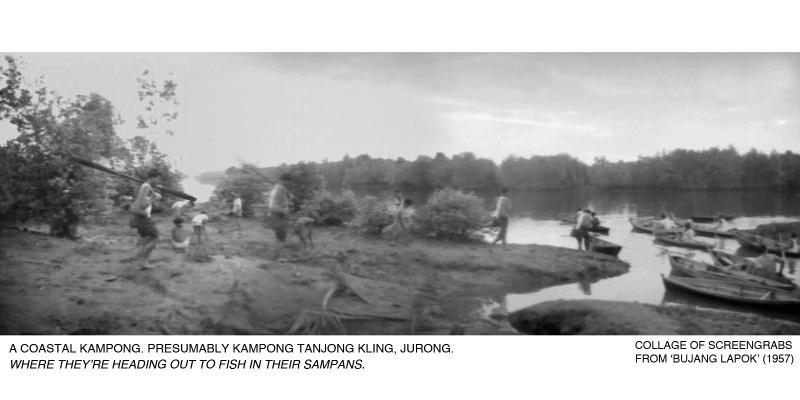 _04-Bujang-Lapok-Kampong-Tanjong-Kling