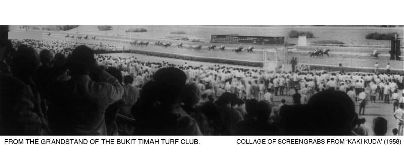 _04-Kaki-Kuda-Bukit-Timah-Turf-Club