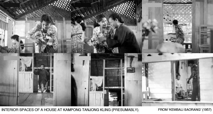 _04-Kembali-Saorang-Tanjong-Kling-House