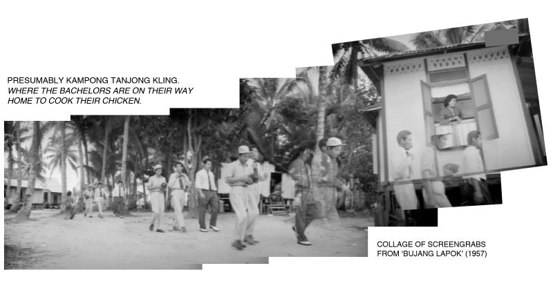 _05-Bujang-Lapok-Kampong-Tanjong-Kling