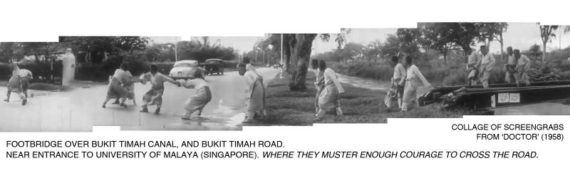 _05-Doctor-Bukit-Timah-Canal