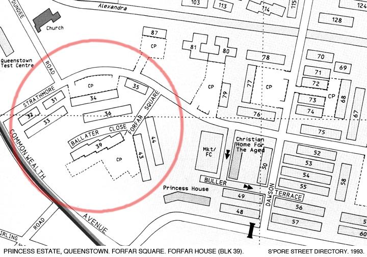 _05A-Street-Directory-1993-Forfar-House-Princess-Estate-Queenstown