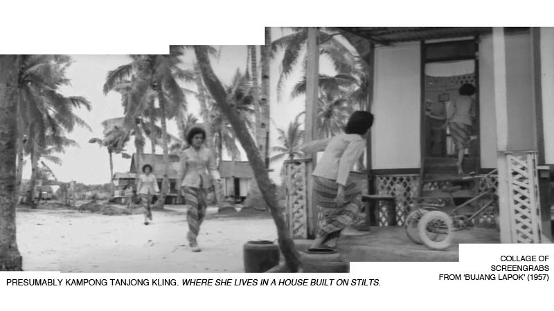 _06-Bujang-Lapok-Kampong-Tanjong-Kling