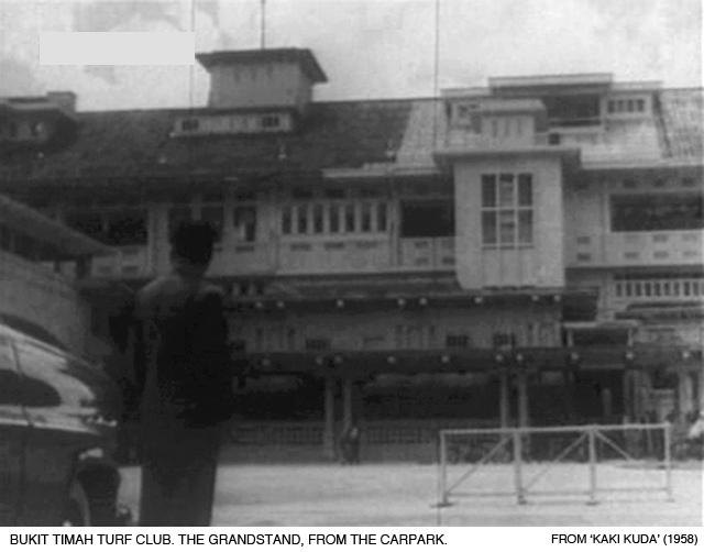 _06-Kaki-Kuda-Bukit-Timah-Turf-Club