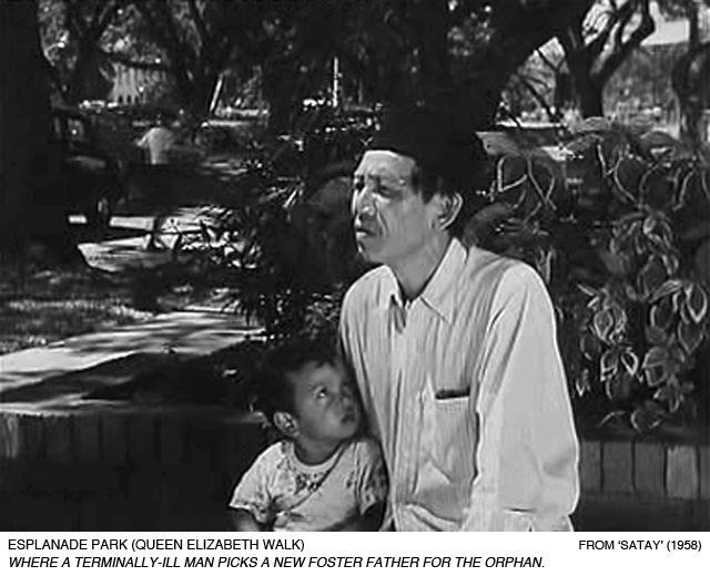 _06-Satay-Esplanade-Park-pick-a-dad-1