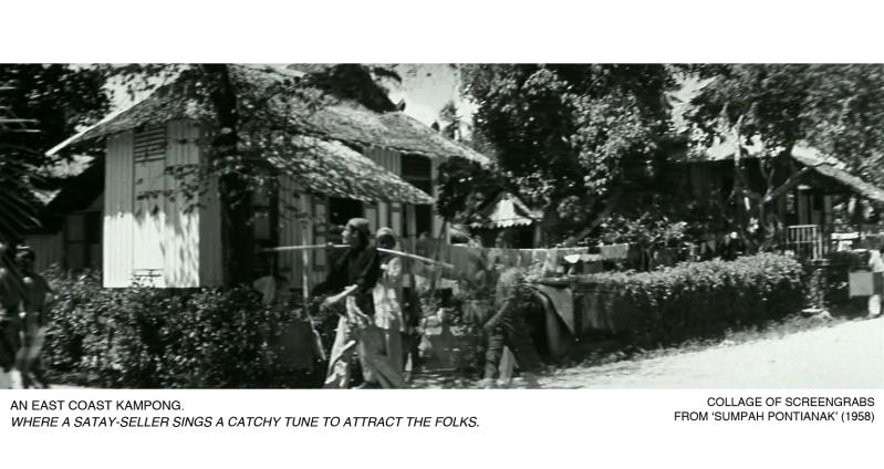 _06-Sumpah-Pontianak-Kampong-Satay