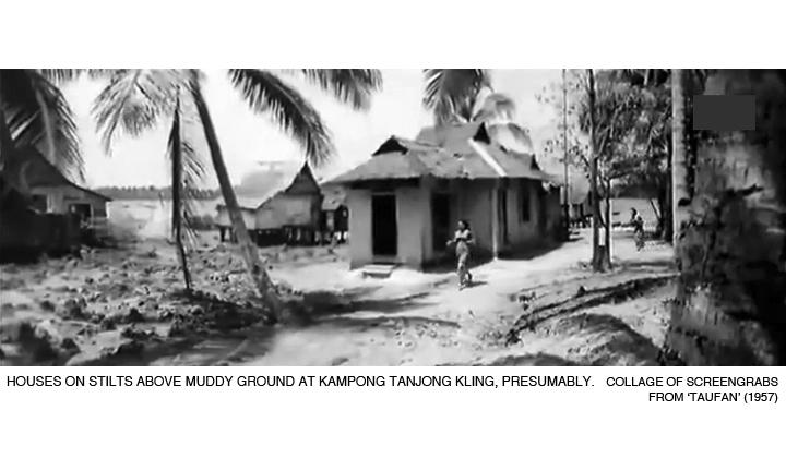 _06-Taufan-Kampong