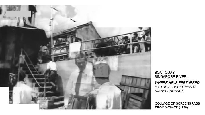 _07-Azimat-Boat-Quay