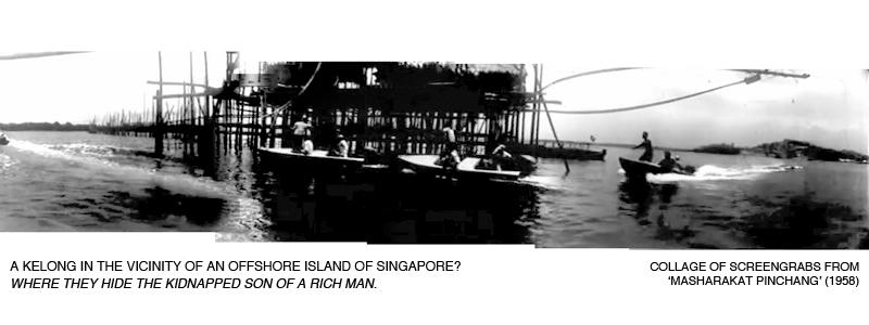 _07-Masharakat-Pinchang-Kelong-Offshore