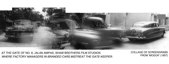 _07-Mogok-Shaw-Bros-Film-Studios-Jalan-Ampas