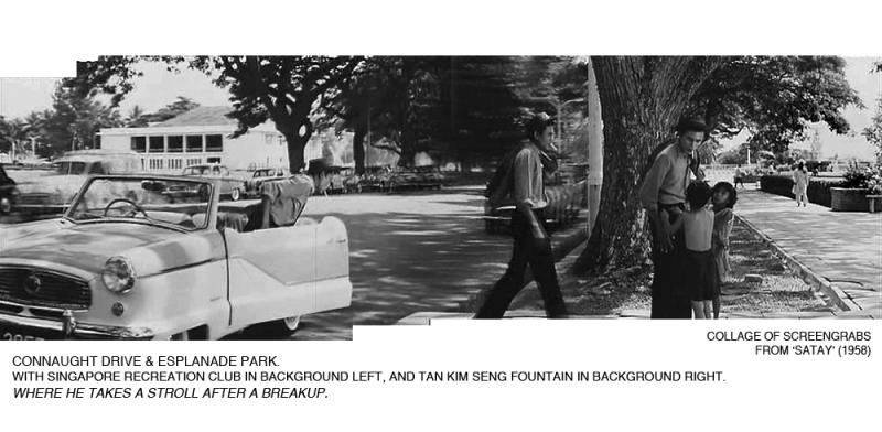 _07-Satay-Esplanade-Park