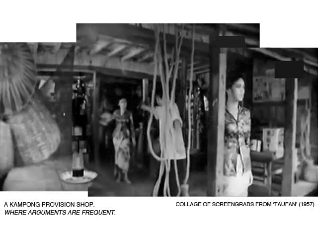 _07-Taufan-Kampong-shop