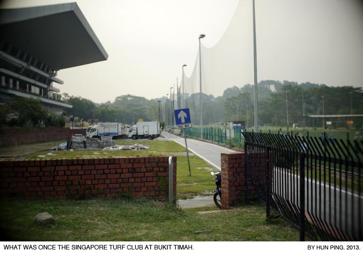 _07B-Former-Bukit-Timah-Turf-Club-2013
