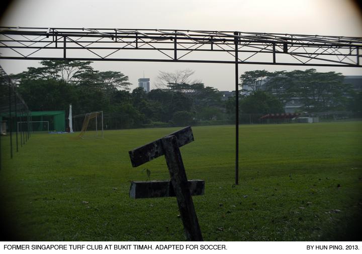 _07D-Former-Bukit-Timah-Turf-Club-2013