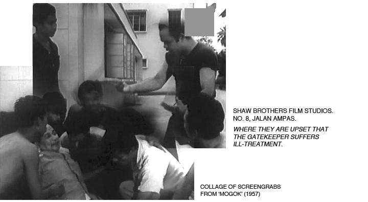_08-Mogok-Shaw-Bros-Film-Studios-Jalan-Ampas