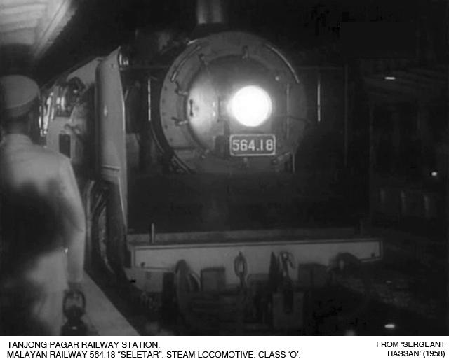 _08-Sgt-Hassan-Tg-Pagar-Railway-Station-Malayan-Railway-564.18