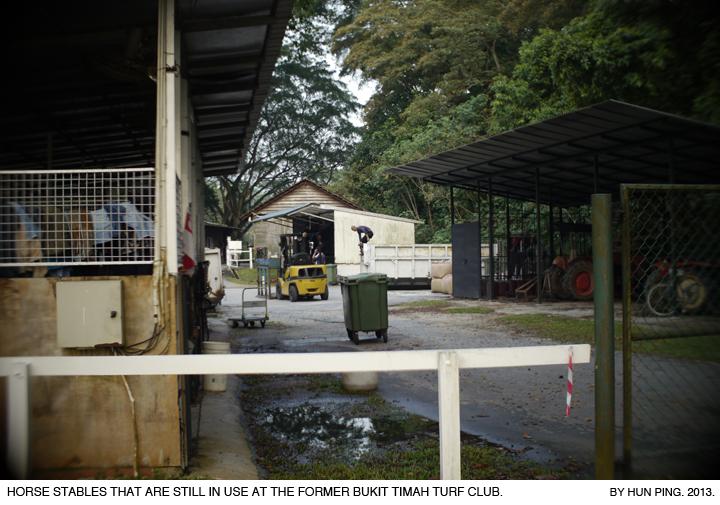 _08A-Former-Bukit-Timah-Turf-Club-2013