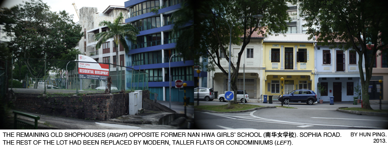 _08A-Former-Nan-Hwa-Girls-School-Sophia-Road-2013